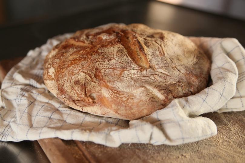 brød1.jpg